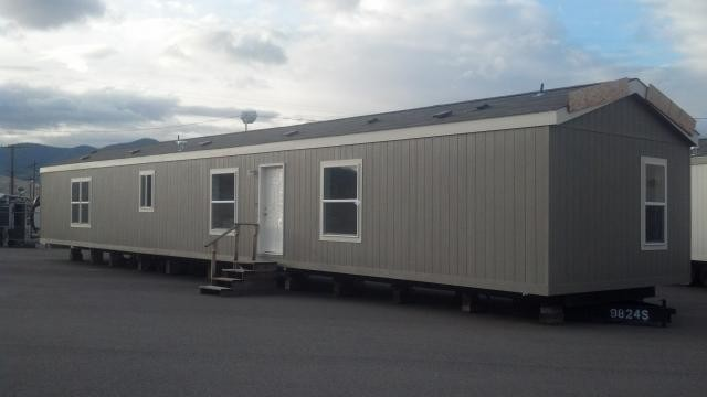 2013 MARLETTE 1576A VALUE EDITION MANUFACTURED HOME