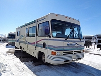 1996 Allegro Allegro P30
