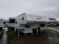 2008 NORTHLAND 990 POLAR