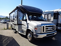 2010 WINNEBAGO ASPECT 28B