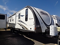 2012 COACHMEN FREEDOM EXPRESS 297RLDS