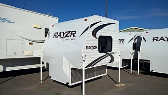 Popular Missoula Montana RV Dealer And Manufactured Home Sales