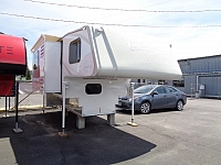 2017 TRAVEL LITE ILLUSION 1000SLRX