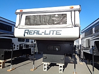 2018 FOREST RIVER REALLITE RCSS-1609-W