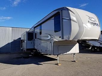 Missoula Montana Rv Dealer And Manufactured Home Center
