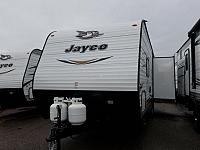 2018 JAYCO JAY FLIGHT SLX 245RLSW