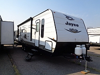 2018 JAYCO JAY FLIGHT SLX 285RLSW