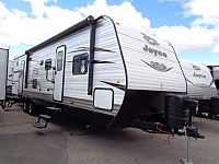 2018 JAYCO JAY FLIGHT SLX 324BDSW