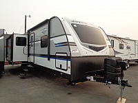 2018 JAYCO WHITE HAWK 31RL