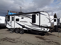2018 OUTDOORS RV CREEK SIDE 21RD