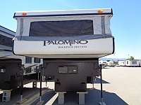2018 PALOMINO SOFTSIDE SZSS-1251-W