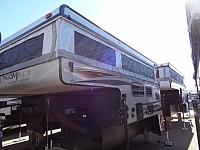 2018 PALOMINO SOFTSIDE SZSS-1500-W