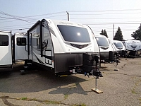 2019 JAYCO WHITE HAWK 29RE