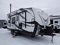 2019 OUTDOORS RV MTN TRX 21TRX
