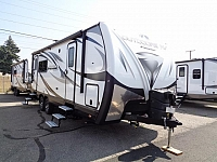 2019 OUTDOORS RV TIMBER RIDGE 24RKS