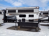 2019 PALOMINO SOFTSIDE SZSS-1200-W