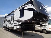 2020 JAYCO TALON 385T