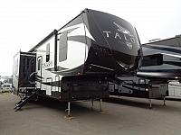 2020 JAYCO TALON 403T