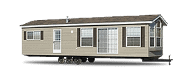 SHOP MANUFACTURED HOMES