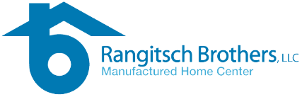 Rangitsch Mobile Homes logo