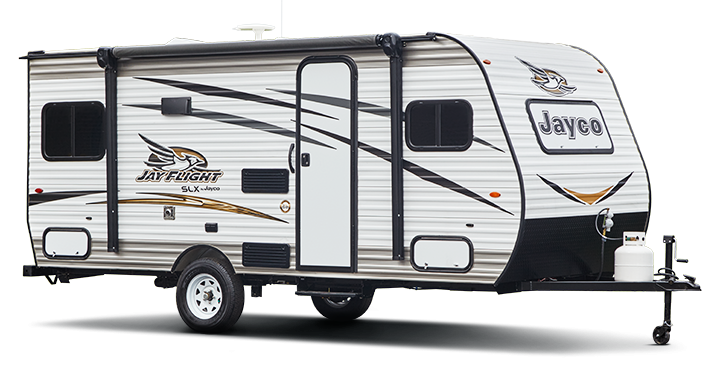 Used Travel Trailers For Sale >> Travel Trailers For Sale New Used Rv Montana Rv Dealer