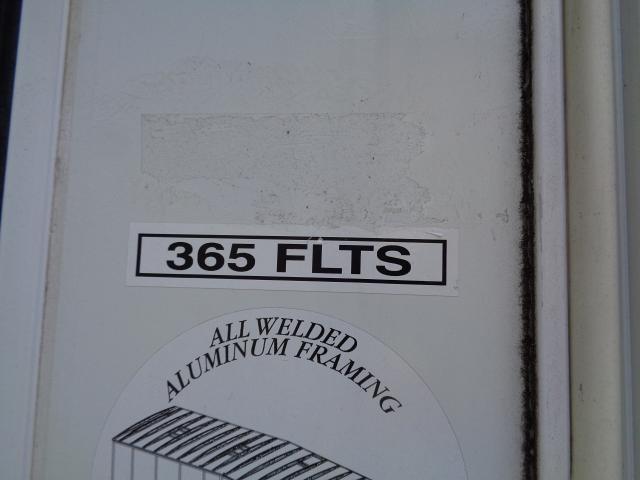 2004 FLEETWOOD regal
