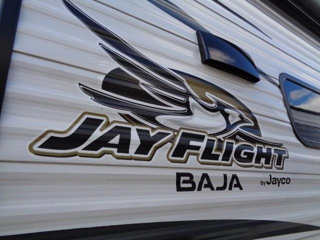 2018 JAYCO JAY FLIGHT SLX 212QBW