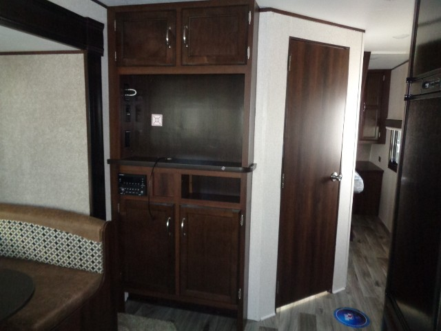 New Or Used Jayco Jay Flight Travel Trailer Rvs For Sale