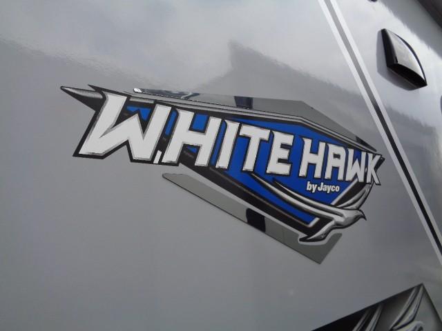 2018 JAYCO WHITE HAWK 30RLS