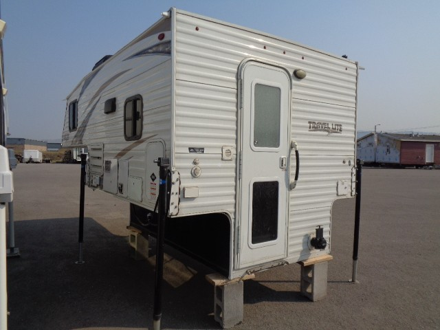 2019 TRAVEL LITE EXTENDED STAY 800X