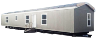 Rangitsch Bros Manufactured Homes