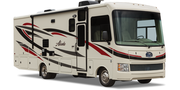 Surprising Missoula Motorhome Sales Class A Motorhomes Class C Home Interior And Landscaping Ologienasavecom