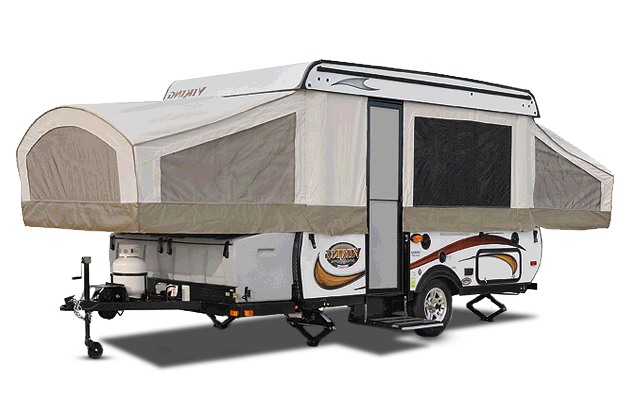 Pop Up Campers Tent Trailers Missoula Montana Rv Sales