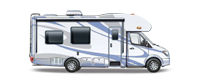 Rangitsch Bros Motorhomes