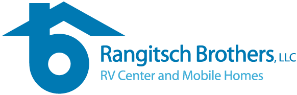 Rangitsch Brothers RV & Manufactured Home Center Logo