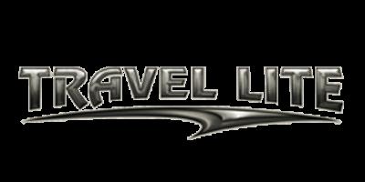 Travel Lite Campers | Truck Campers | Montana RV Dealer